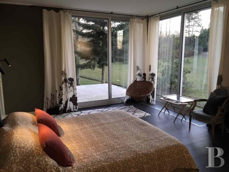 8881107e786 maison à vendre proche Montfort-L Amaury forêt de rambouillet