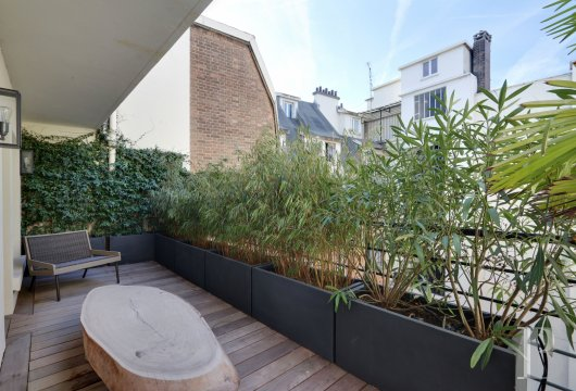 appartements a vendre paris appartement a - 6