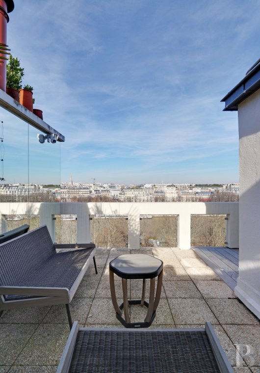 appartements a vendre paris appartement a - 10 mini