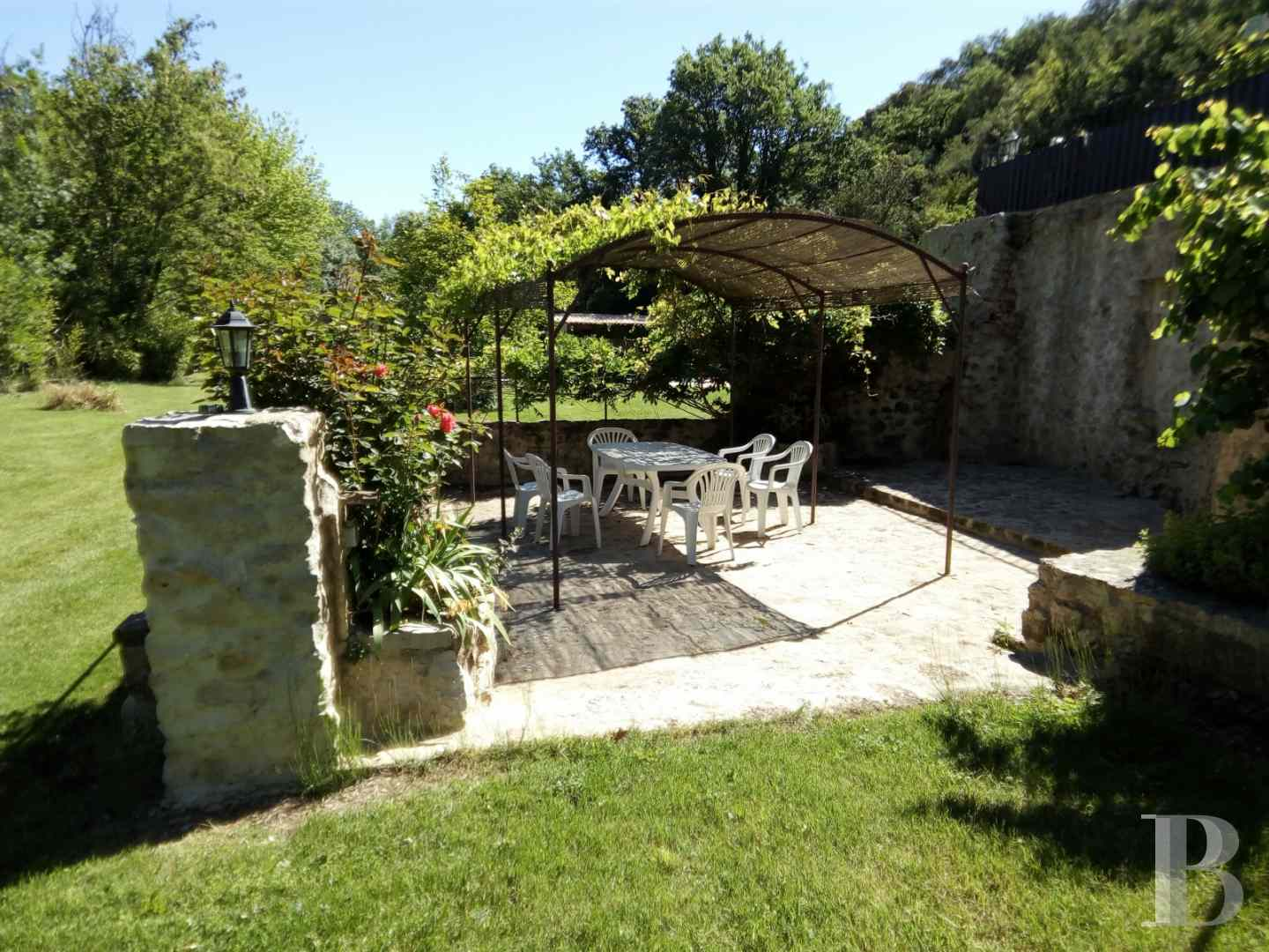 mills for sale France provence cote dazur mills equestrian - 10 zoom