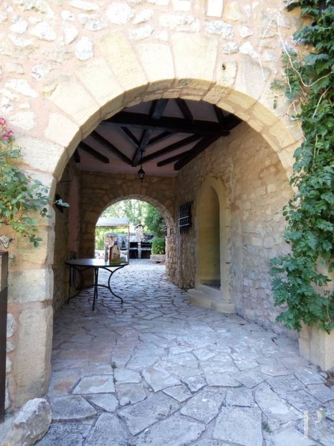 mills for sale France provence cote dazur mills equestrian - 3 zoom