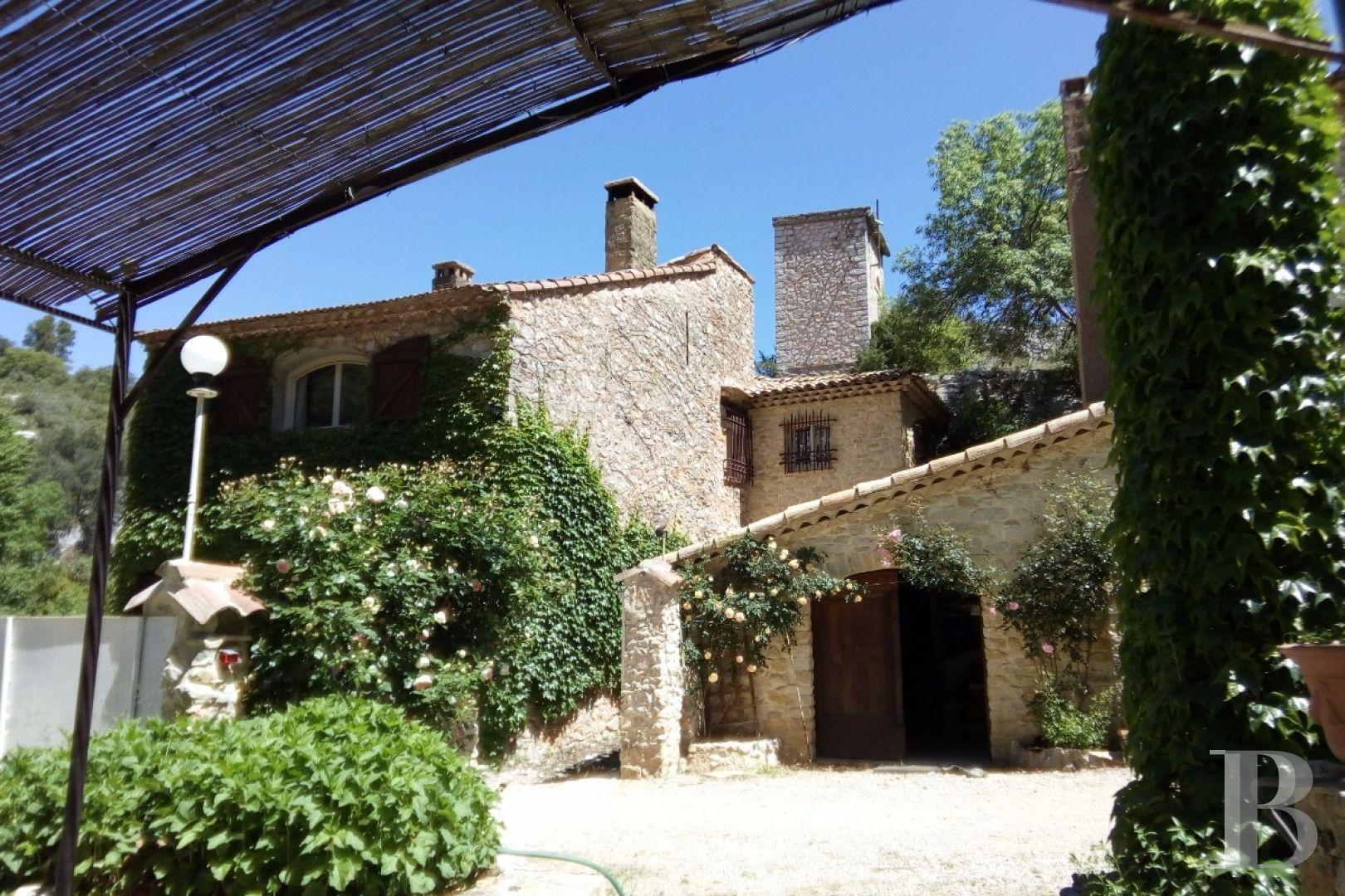 mills for sale France provence cote dazur mills equestrian - 4 zoom