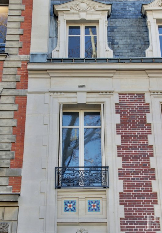 mansion houses for sale paris mansion houses - 2