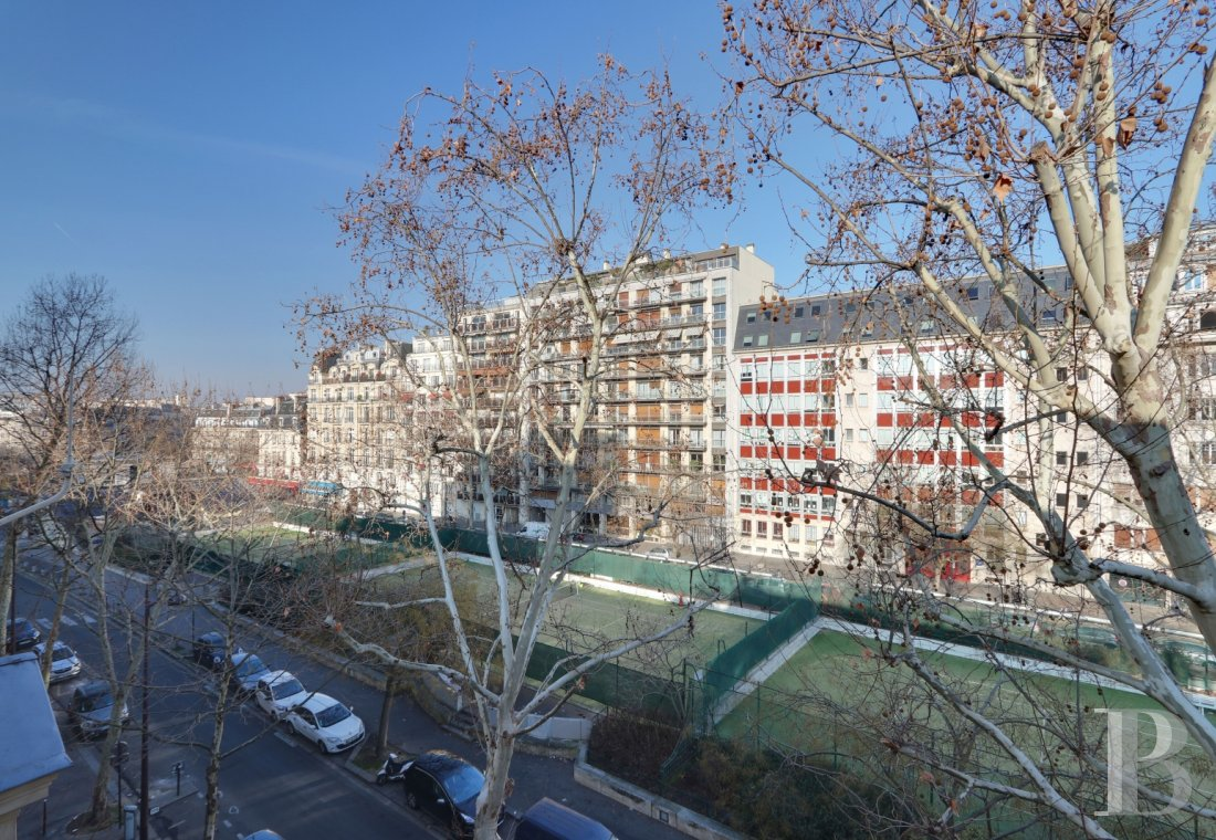 mansion houses for sale paris mansion houses - 6