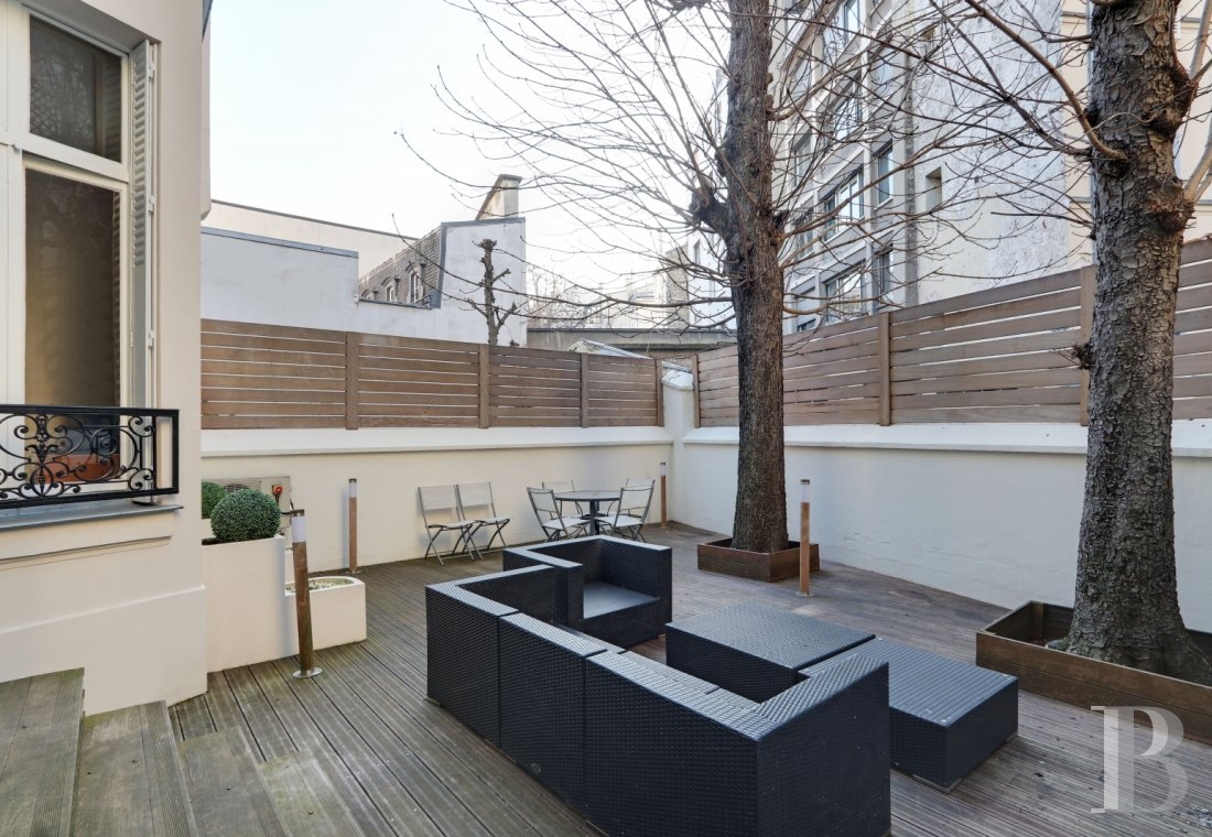 mansion houses for sale paris mansion houses - 5