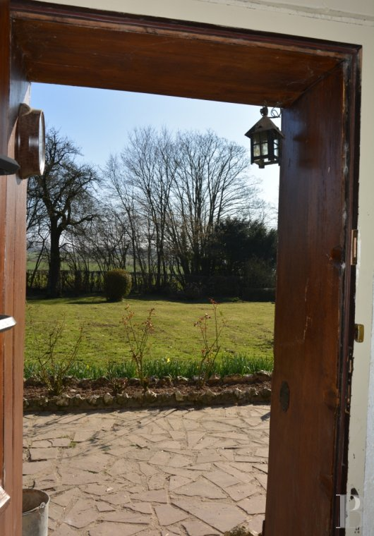 french village houses for sale upper normandy   - 5