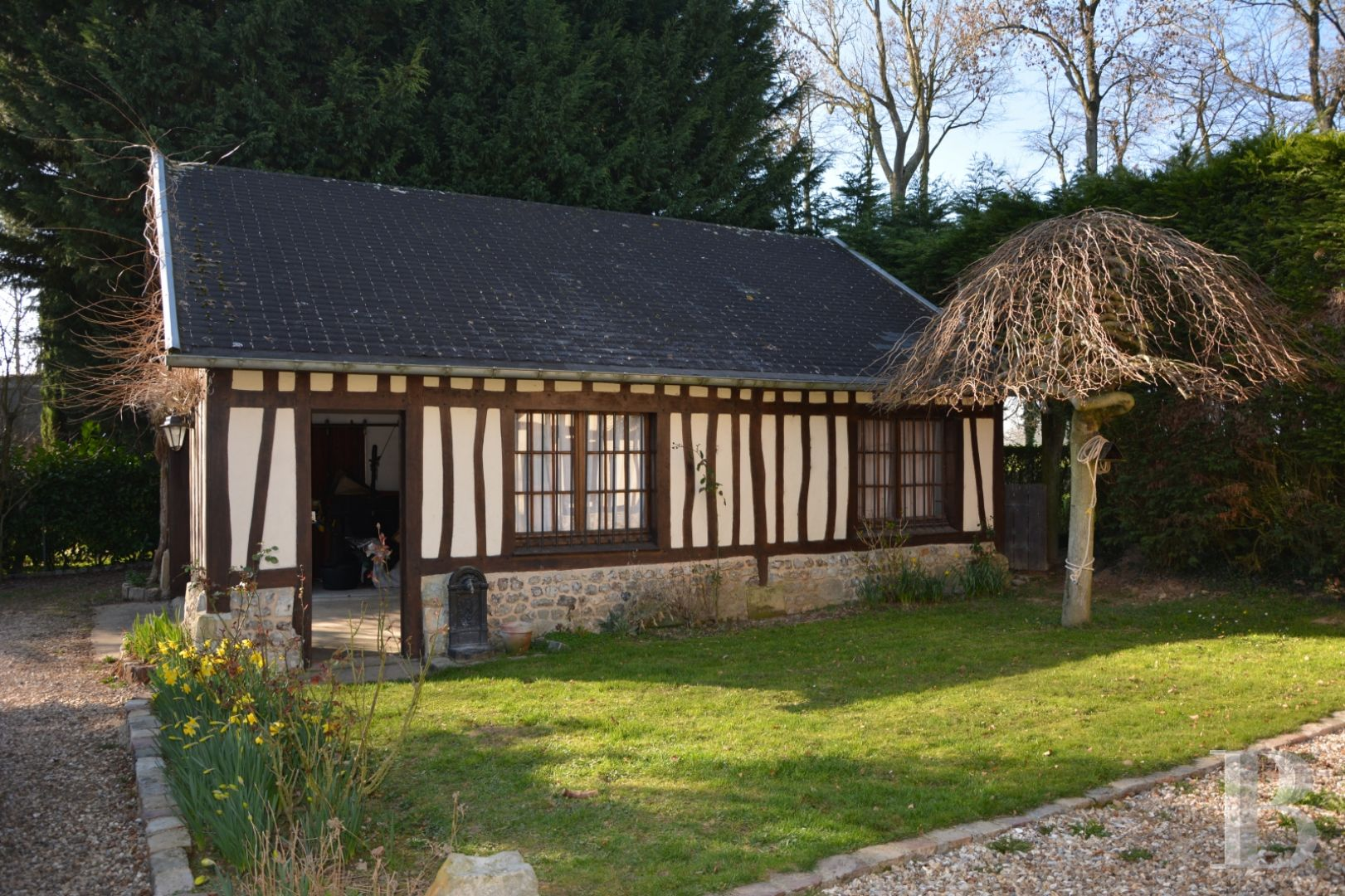 french village houses for sale upper normandy village houses - 9 zoom