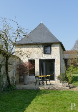 property for sale France lower normandy   - 14