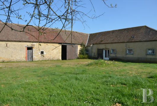 property for sale France pays de loire   - 11