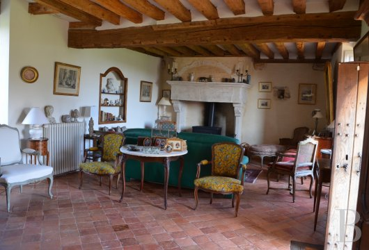 property for sale France pays de loire   - 4