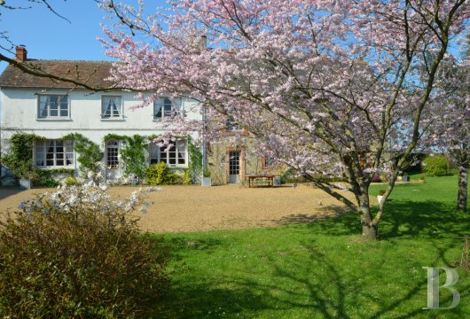 property for sale France pays de loire   - 3