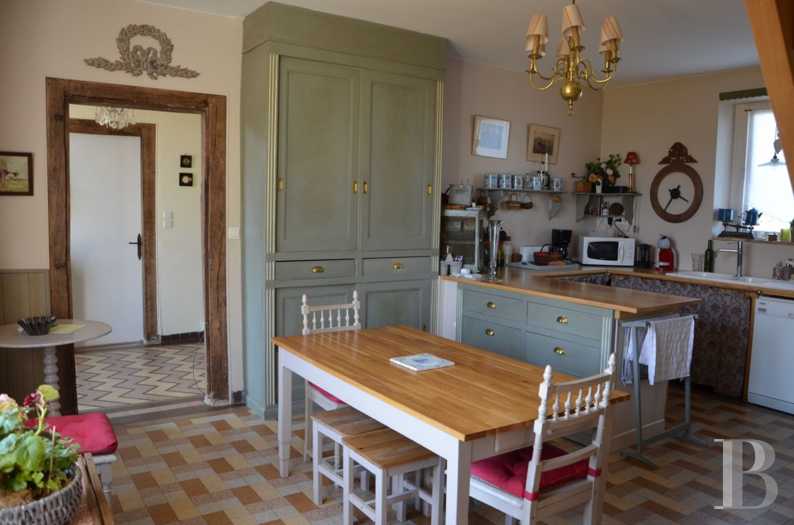 property for sale France pays de loire residences for - 9 zoom