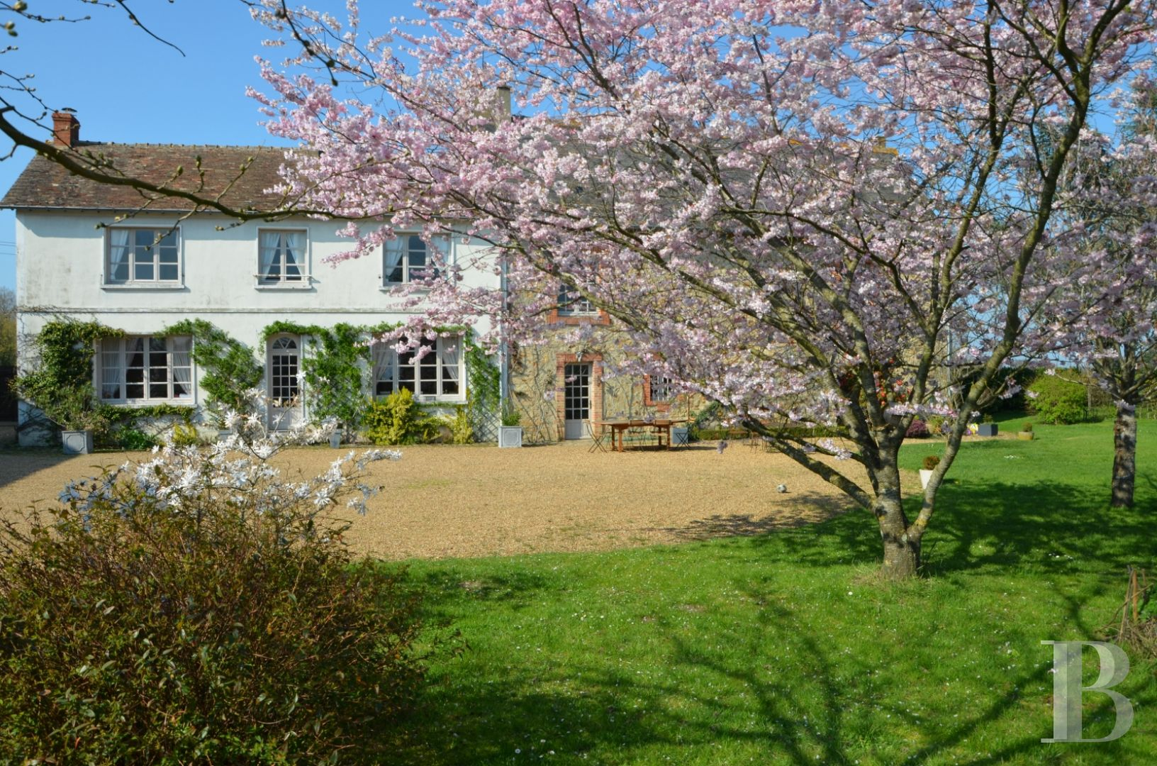 property for sale France pays de loire residences for - 3 zoom