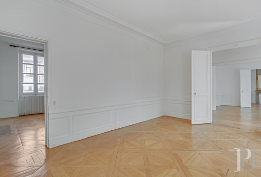 apartments for sale paris   - 7