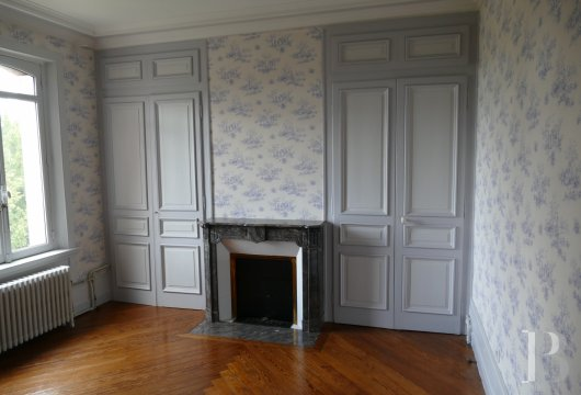 property for sale France upper normandy   - 7