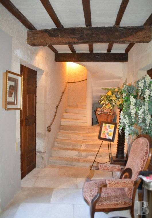 mansion houses for sale France provence cote dazur mansion houses - 11 mini
