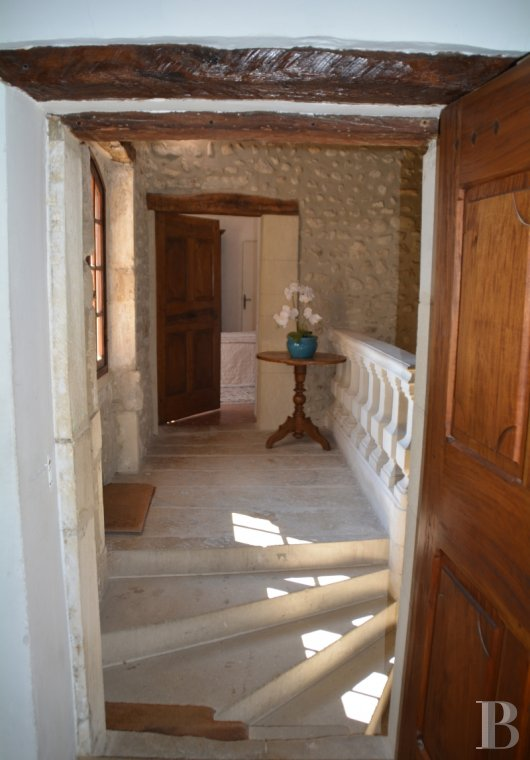 mansion houses for sale France provence cote dazur mansion houses - 9
