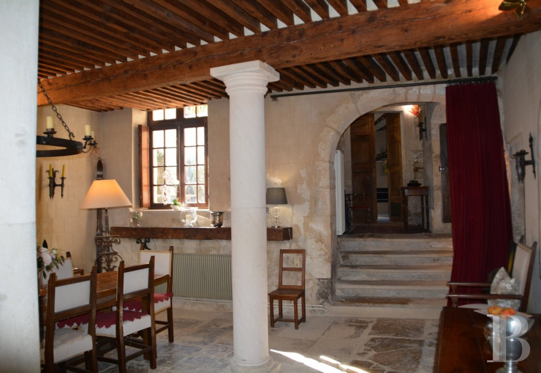 mansion houses for sale France provence cote dazur mansion houses - 8 mini