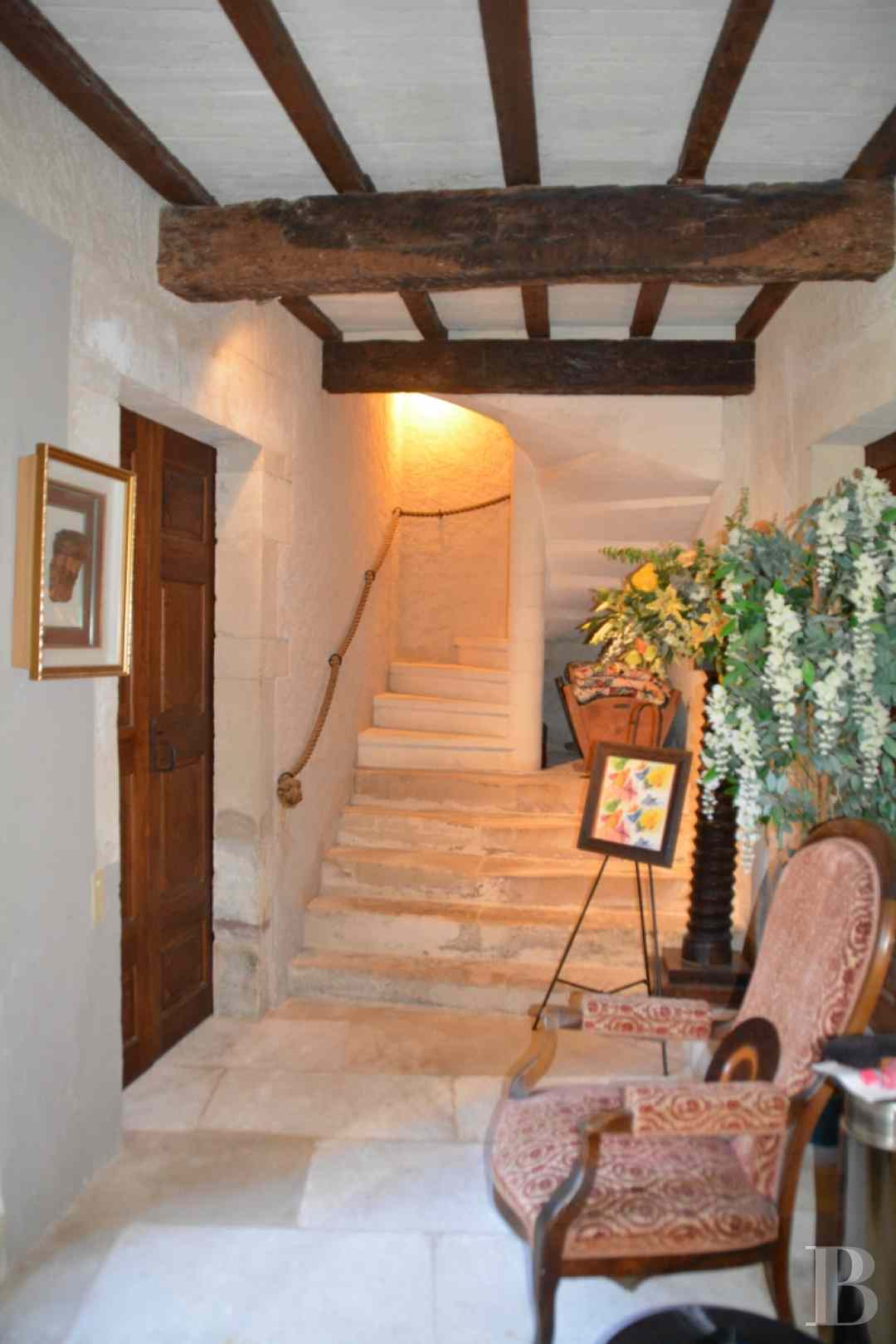 mansion houses for sale France provence cote dazur mansion houses - 11 zoom