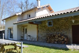 character properties France auvergne   - 4
