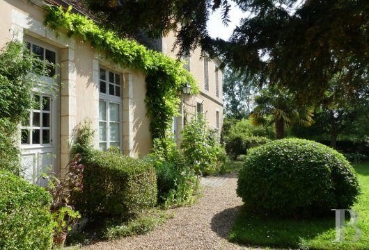 french village houses for sale lower normandy   - 3