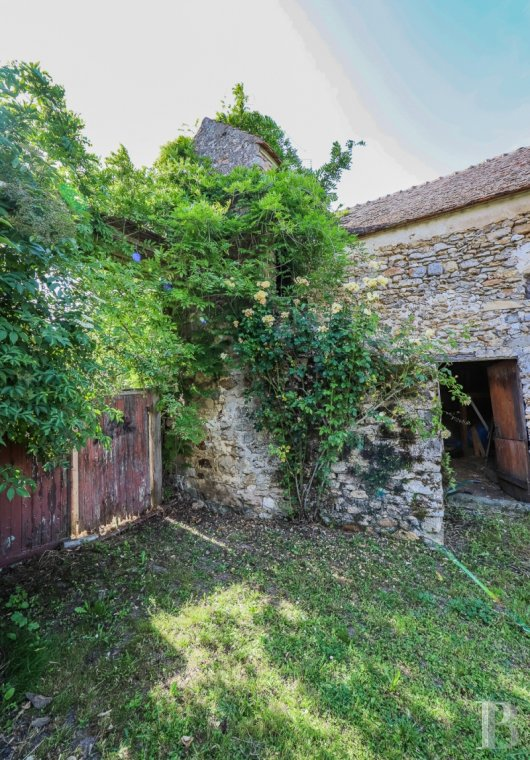 french farms for sale ile de france   - 10
