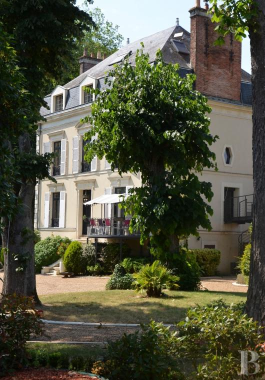 property for sale France pays de loire residences for - 3