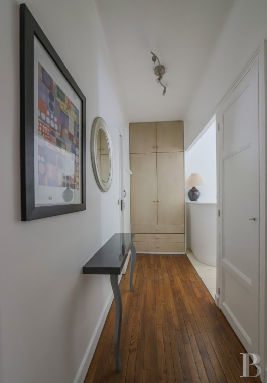 appartements a vendre paris appartement a - 5