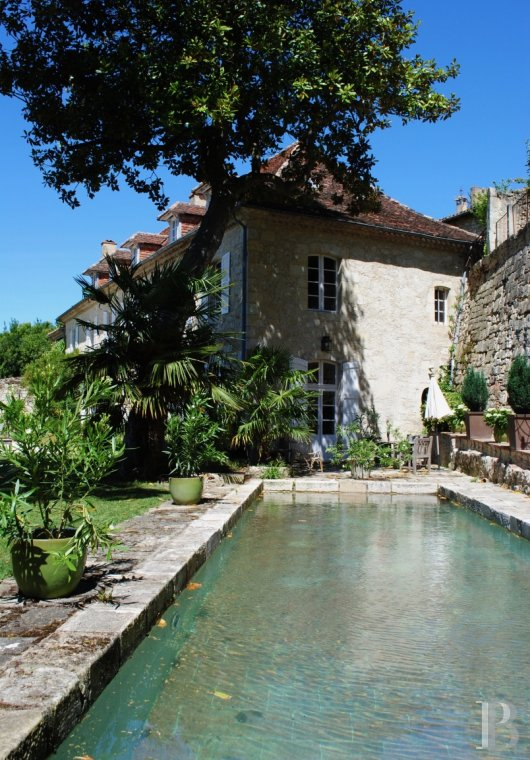 property for sale France midi pyrenees   - 4