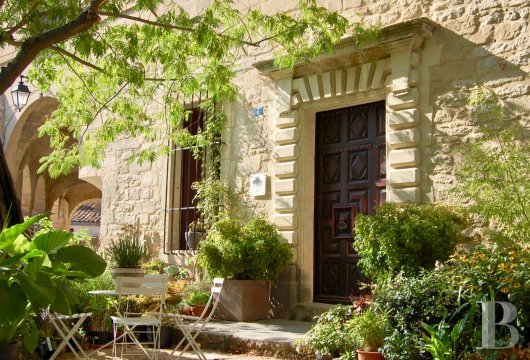 property for sale France languedoc roussillon   - 3