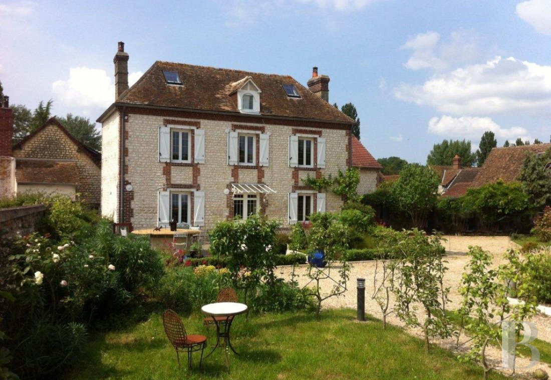 property for sale France upper normandy   - 5