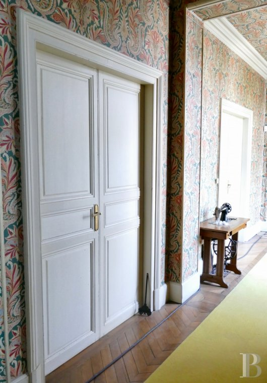 chateaux for sale France center val de loire   - 12