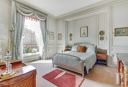 appartements a vendre paris   - 13
