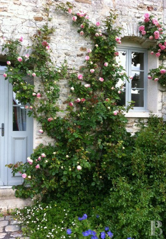 french farms for sale ile de france ile de - 7 mini