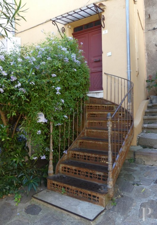 mansion houses for sale France provence cote dazur   - 3