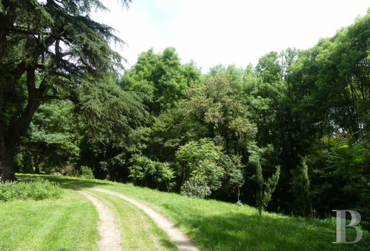property for sale France midi pyrenees   - 17