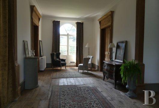property for sale France midi pyrenees   - 9