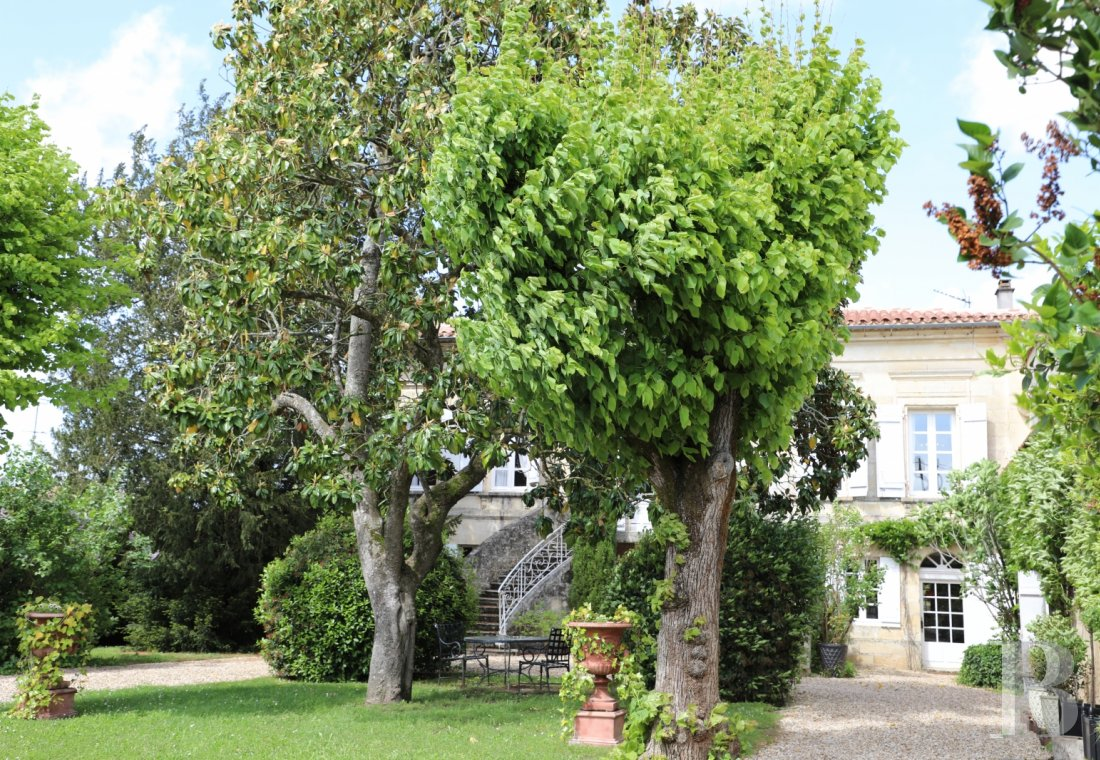 property for sale France aquitaine   - 1