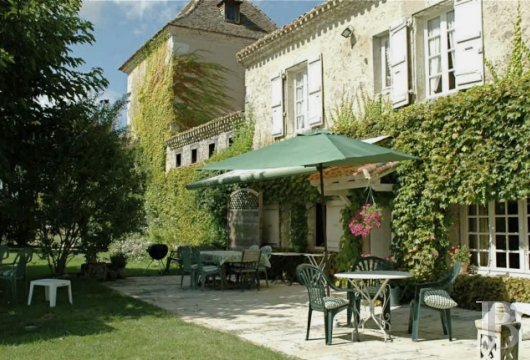 property for sale France aquitaine   - 3