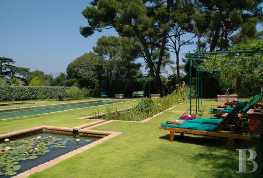 property for sale France provence cote dazur   - 8