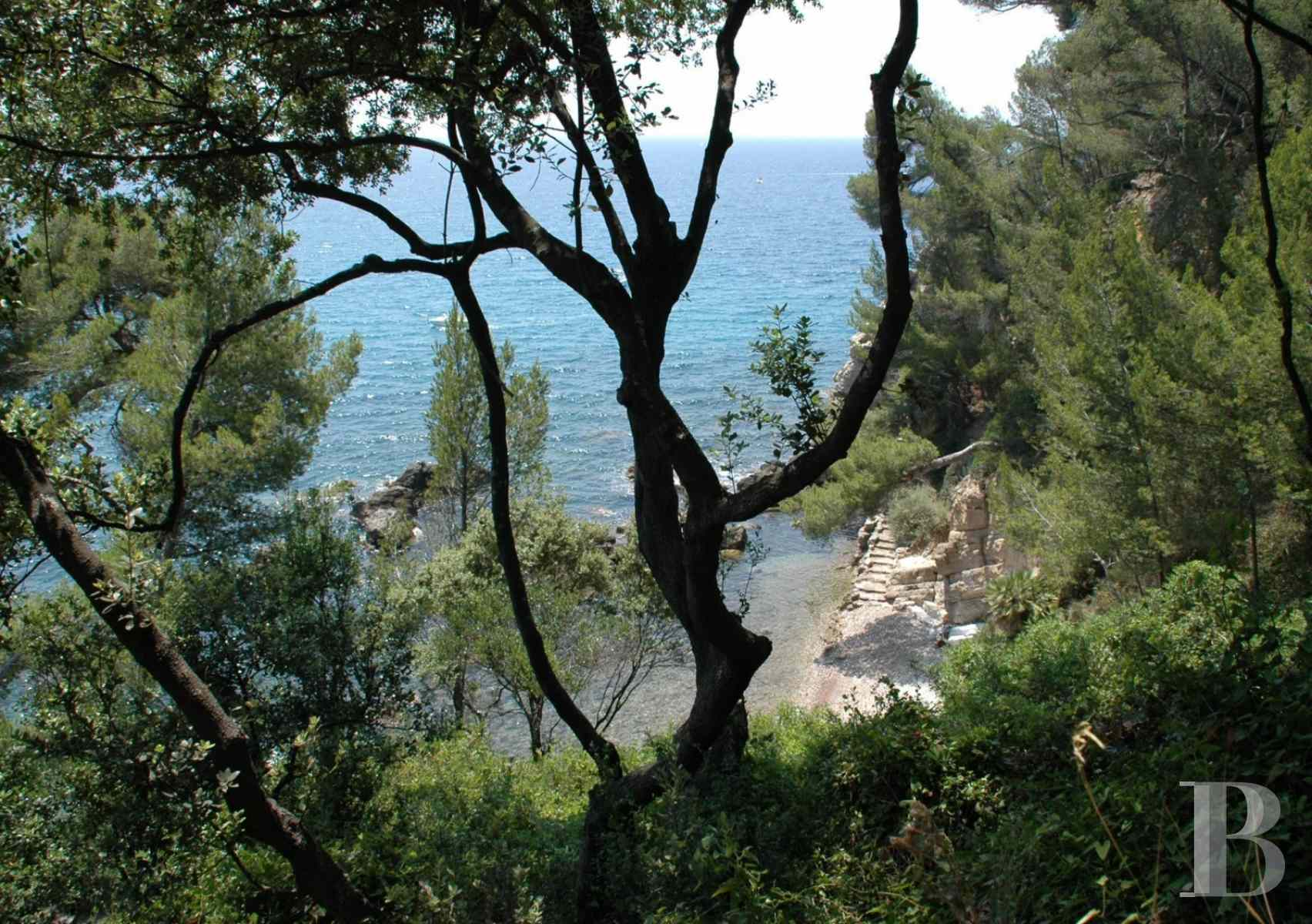 property for sale France provence cote dazur villa toulon - 10 zoom