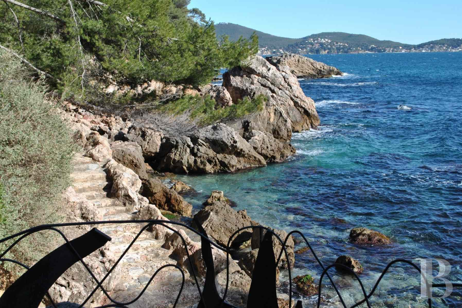 property for sale France provence cote dazur villa toulon - 12 zoom