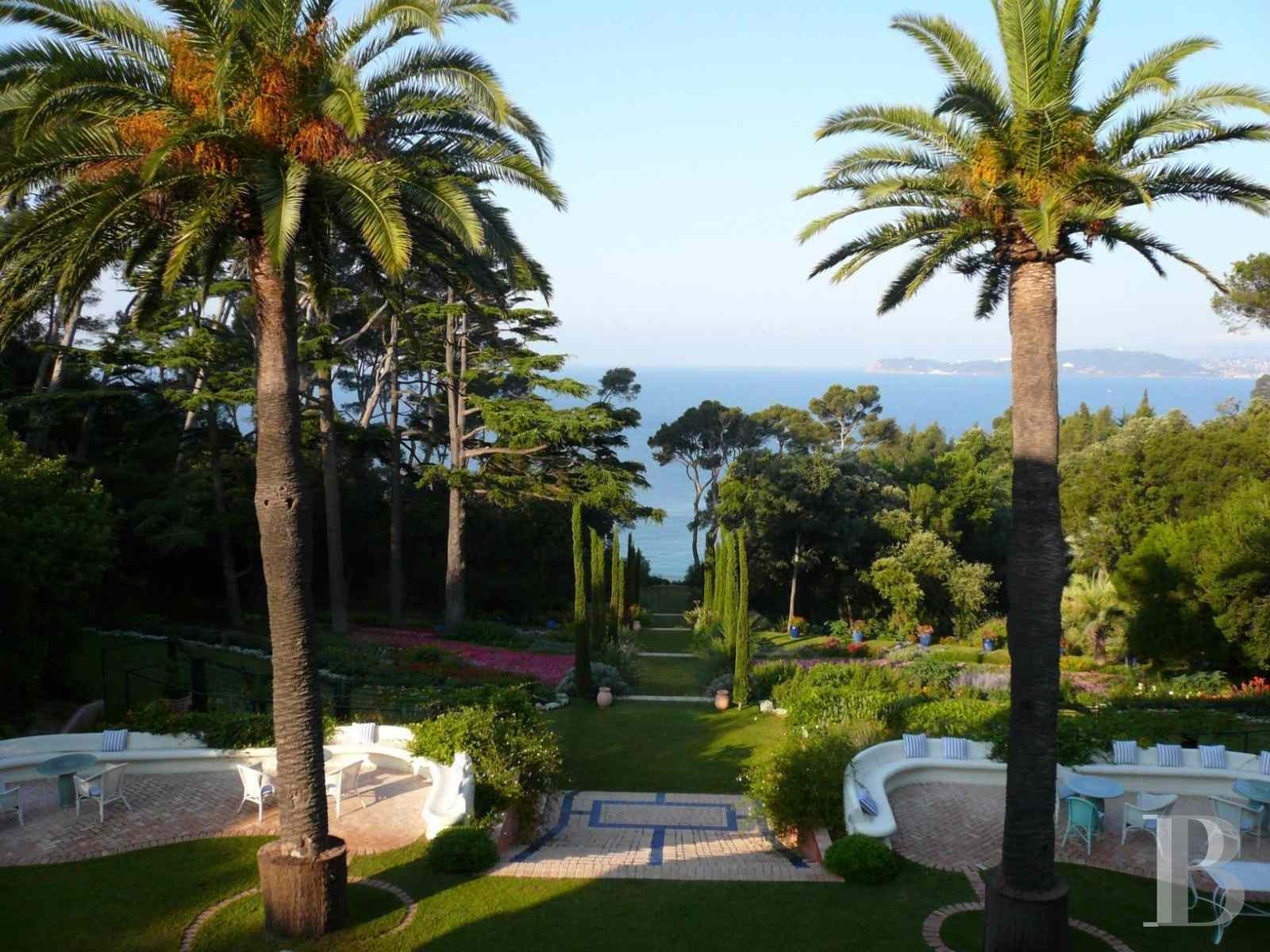 property for sale France provence cote dazur villa toulon - 3 zoom