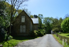 France mansions for sale brittany saint brieuc - 8