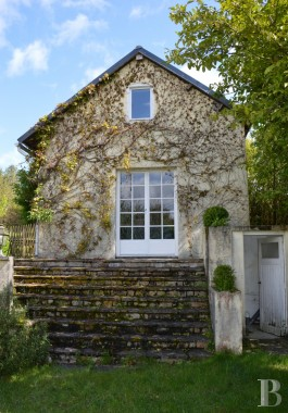 France mansions for sale brittany saint brieuc - 10