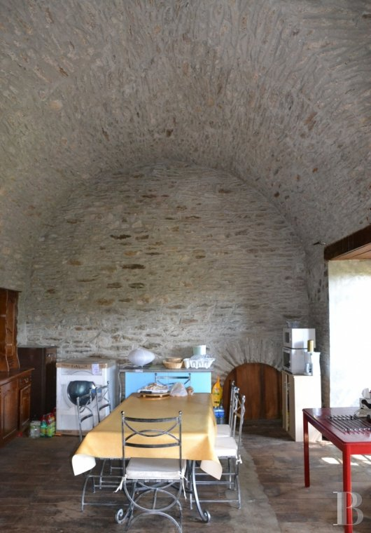 chateaux for sale France languedoc roussillon   - 6
