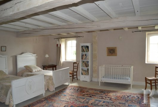 property for sale France midi pyrenees town centre - 10