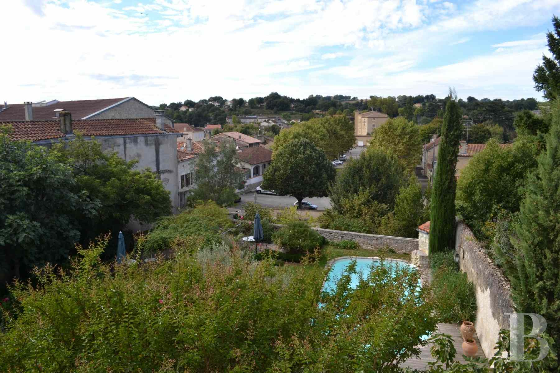 property for sale France midi pyrenees town centre - 18 zoom
