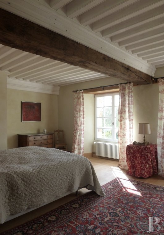 property for sale France lower normandy   - 10