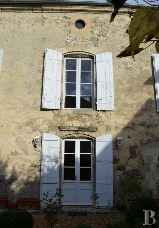 property for sale France aquitaine   - 4